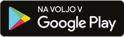 SDMS_Aplikacija_Google_Play_Andorid-Gumb-300x90
