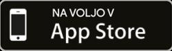 SDMS_Aplikacija_iOs-Apple_App_Store-Gumb_300x90